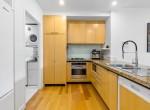 1. 1-Kitchen