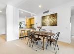 1. 2-Dining Room