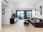 1. 4-Living Room