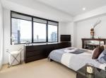 1. 5-Bedroom