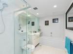 1. 6-Bathroom